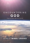 cover-EncounteringGod