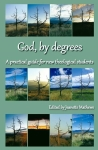 Cover-GodByDegrees-Front