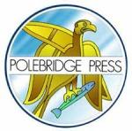 logo_PP_Eagle