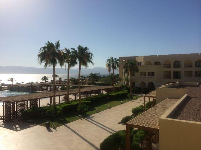 140623 Aqaba