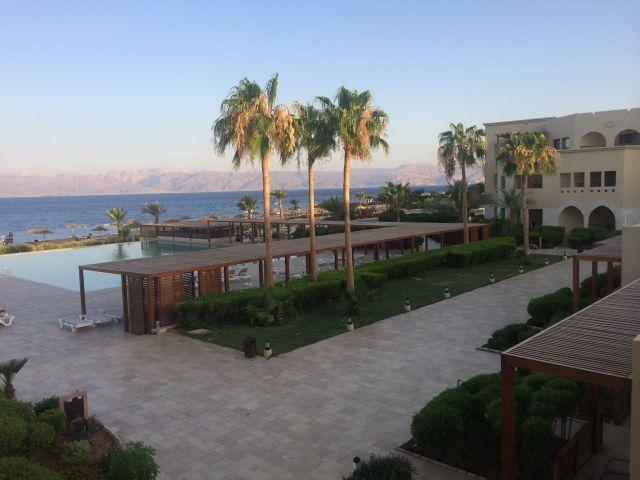 140624 Aqaba Morning