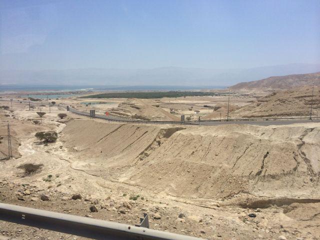 140625 Dead Sea