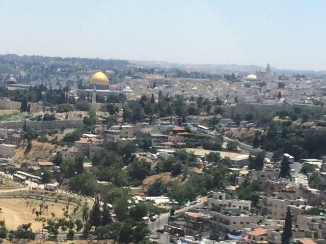 140625 Jerusalem