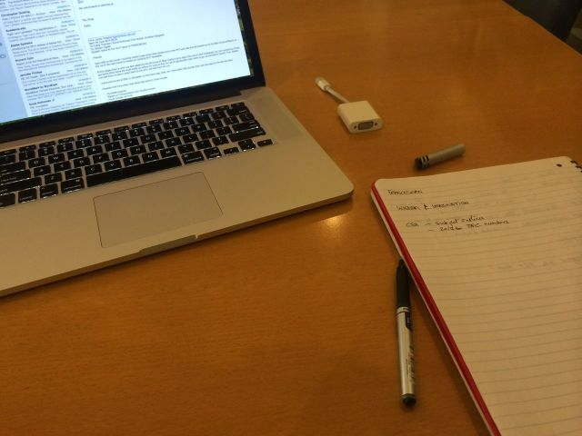 140628 Desk-Day