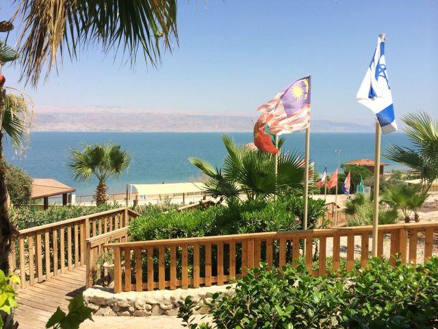 140701 Kalia Beach