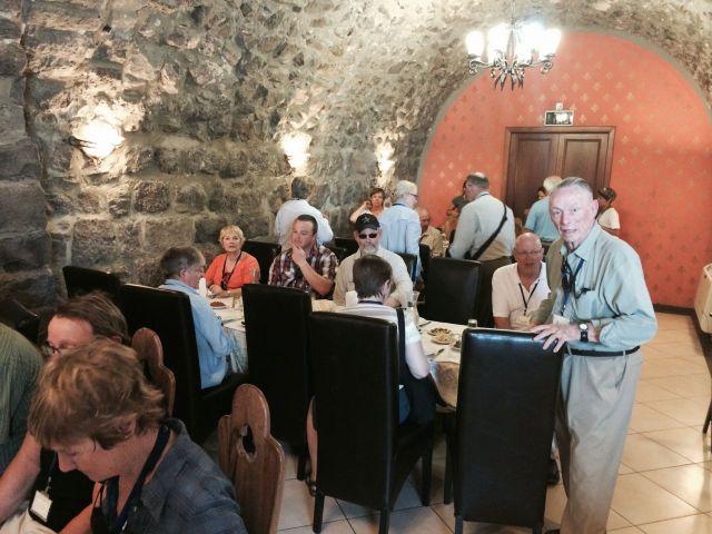 140705 Tiberias Restaurant