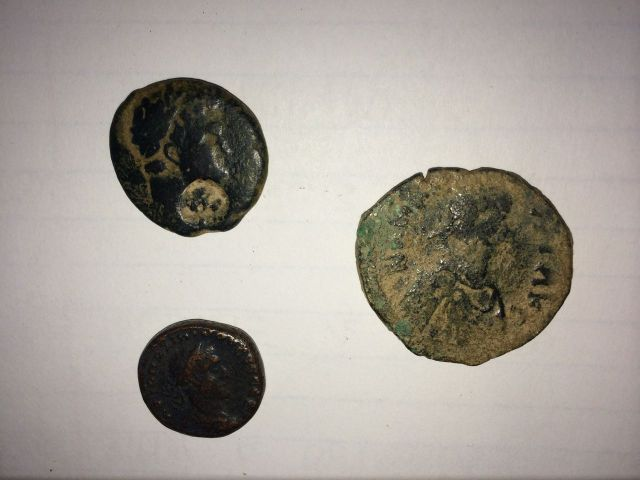 140708 3 Coins Obverse