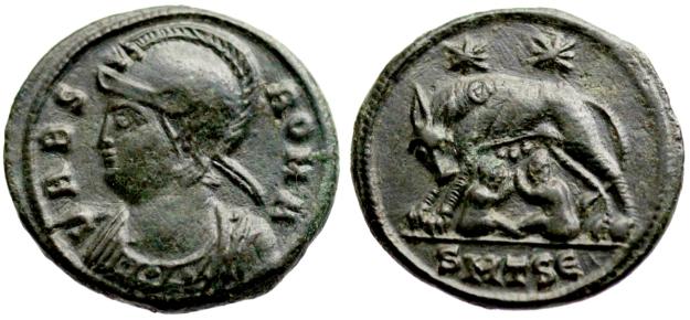vrbs-roma-thessalonica-187