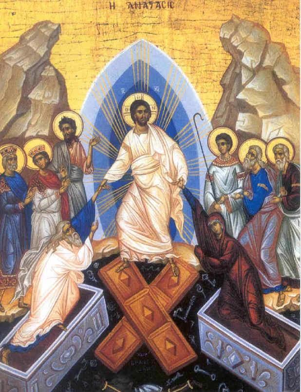 8-Orthodox