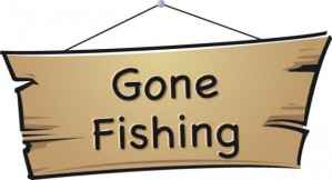 sign-clipart-gone-fishing-5