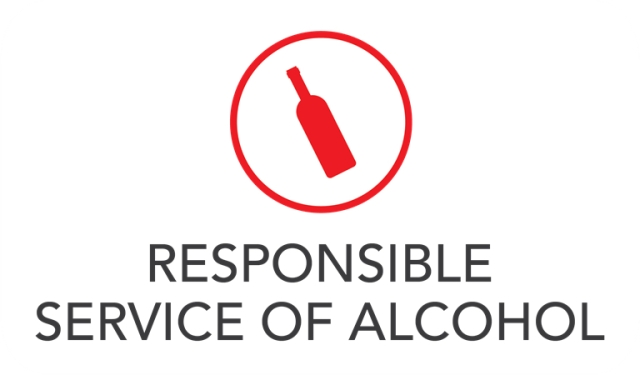 responsible-service-alcohol