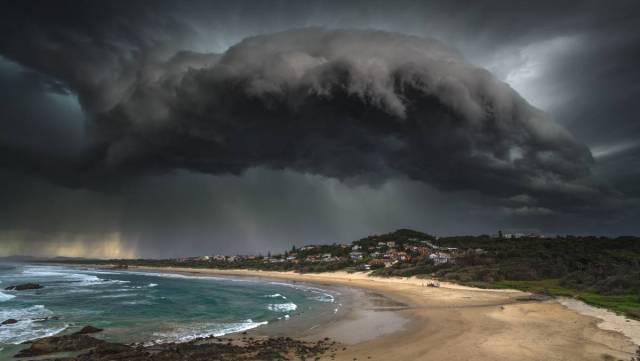 storm-port-macquarie
