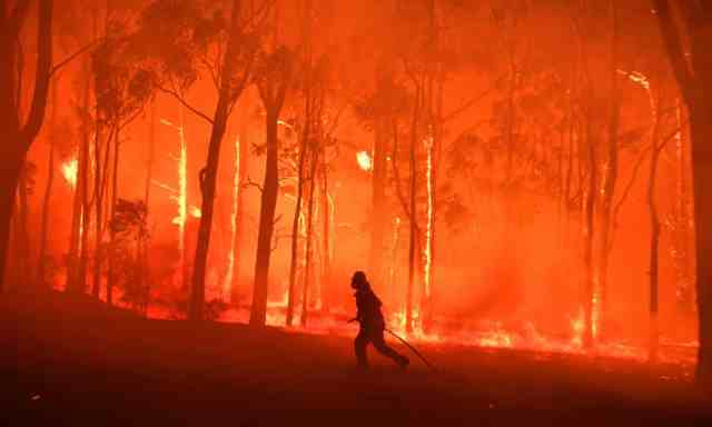 The-Guardian-Australian-bushfires