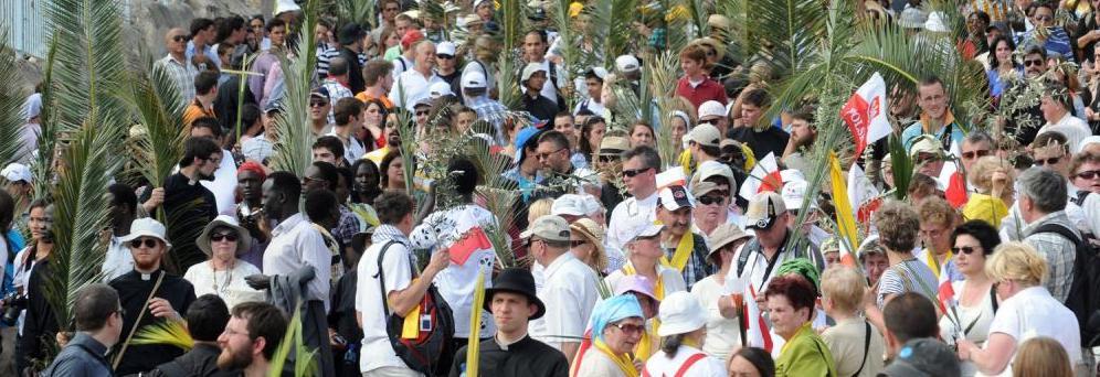 Palm-Sunday-in-Jerusalem